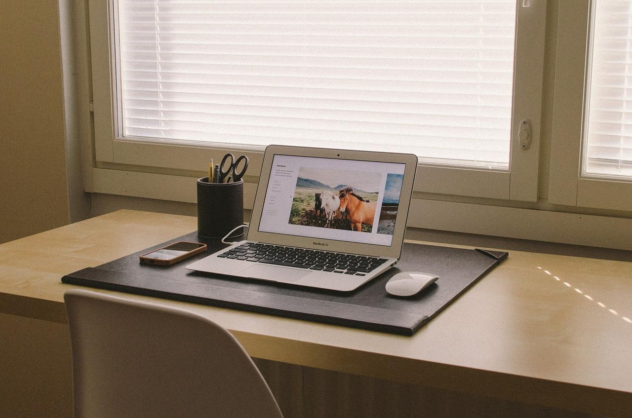 Fenêtres en PVC : esthétiques, fiables et durables !